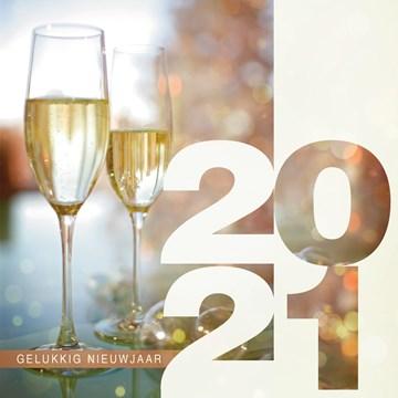 - gelukkig-nieuwjaar-2021
