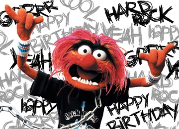 - hard-rock-happy-birthday
