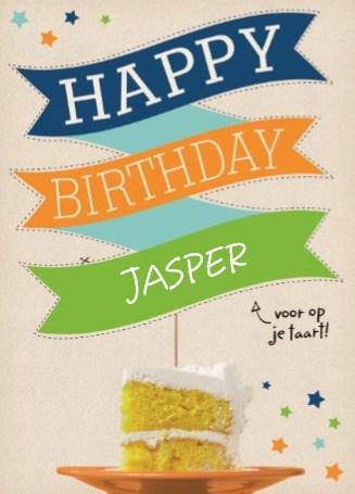 - happy-birthday-cakeje