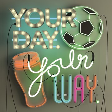 - your-day-way