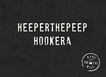 - heeperthepeep
