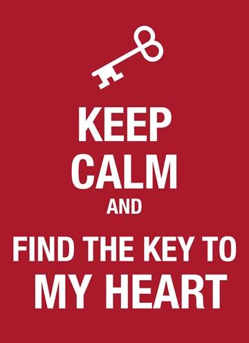 Keep-Calm-Karte - A14982E6-1E65-468F-B113-A64FF21B3CDC