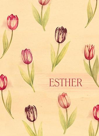 - houten-kaart-tulpen-en-bloemen