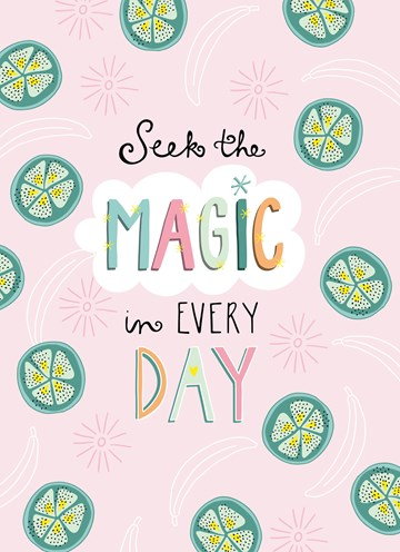 - Zomerkaart-Seek-the-magic-in-every-day