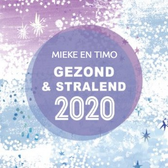 - nieuwjaarskaart-gezond-en-stralend-2020