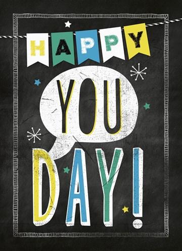 - happy-you-day-met-slingers