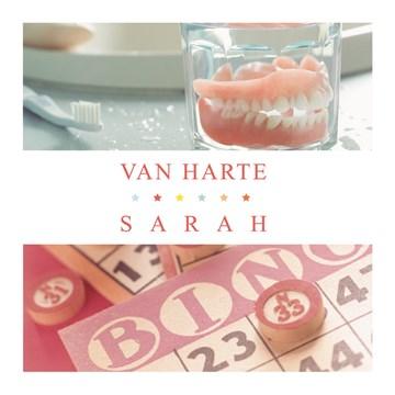 - verjaardag-vrouw-sarah-van-harte-sarah