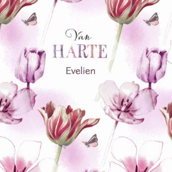 - marjolein-bastin-bloemen