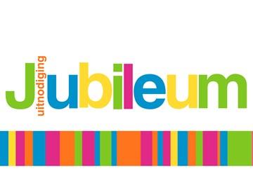 - vrolijke-letters-uitnodiging-jubileum