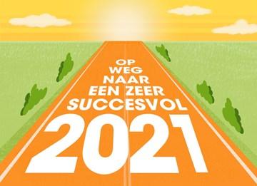 - -op-weg-naar-succesvol-2020