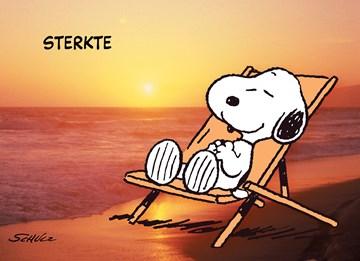 Snoopy kaart - 546964A9-39B3-4A04-B706-F927EBD1D12A