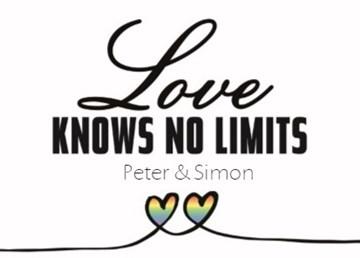 - huwelijks-kaart-love-knows-no-limits