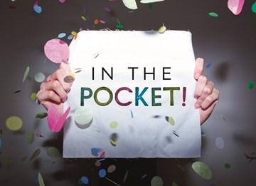 - party-decorations-kaart-met-de-tekst-in-the-pocket