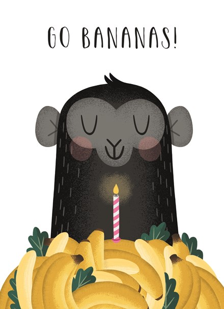 Enjoyable Kaarten Bloemen Cadeaus Hallmark Personalised Birthday Cards Akebfashionlily Jamesorg