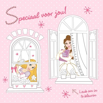 - disney-princess-rapunzel-belle-speciaal-voor-jou