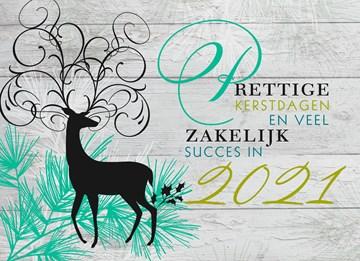 - hert-met-achtergrond-hout-2021