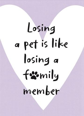 - oosing-pet-like-loosing-familyl