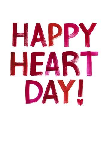 - happy-happy-heart-day