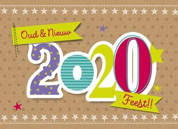 - 2020-oud-en-nieuw-feest