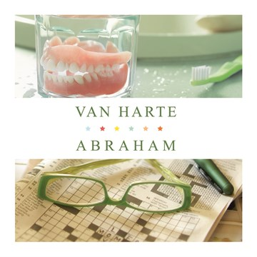 - verjaardag-man-abraham-van-harte-abraham