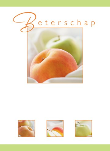- perzik-en-appel-voor-zieke