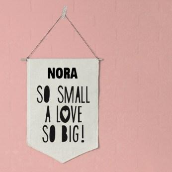 - so-small-a-love-so-big