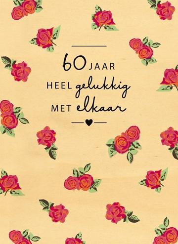 - houten-kaart-60-jaar-gelukkig-met-elkaar