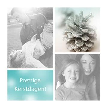 - fotokaart-vierkant-kerst-prettige-kerstdagen