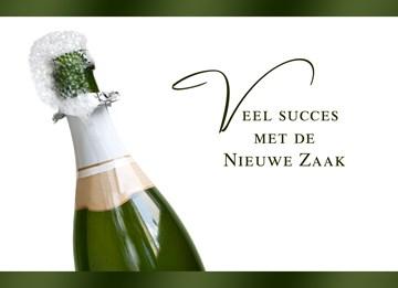 - veel-succes-met-de-nieuwe-zaak