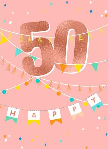 - Verjaardagskaart-happy-50
