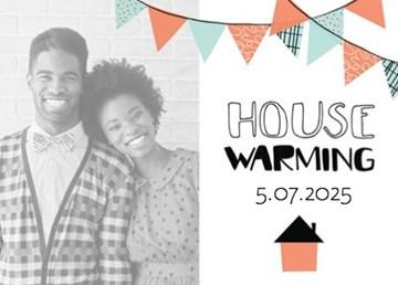 - house-warming-slingers