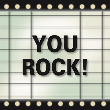 - letterbord-kaart-met-de-tekst-you-rock