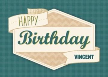 - verjaardag-man-classic-happy-birthday-