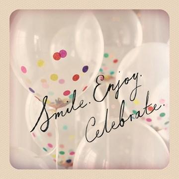 - prodo-smile-enjoy-celebrate