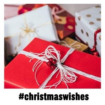 - hashtag-christmas-wishes-cadeau