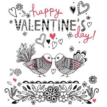 - valentijn-valentines-day