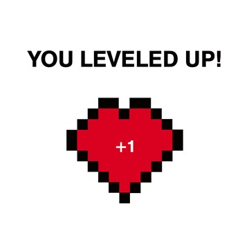 - you-leveled-up-hartje
