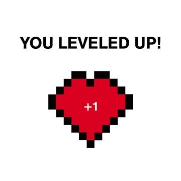 - you-leveled-up-hartje