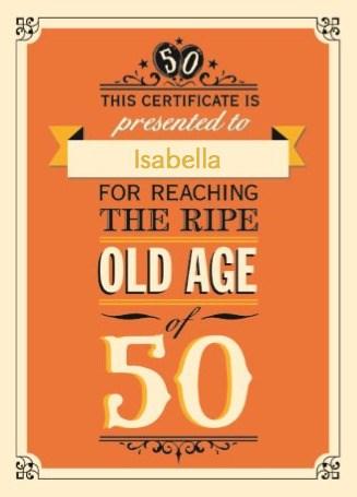 - leeftijd-vijftig-old-age