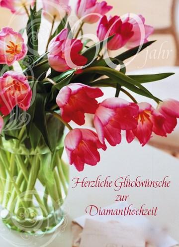 Hochzeitstagkarte - 151DE12E-E686-4386-9C57-FE9BEF902E39