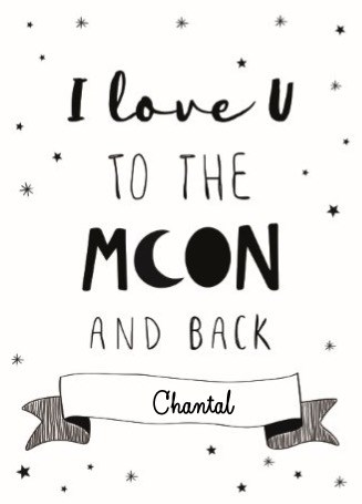 - love-u-to-the-moon