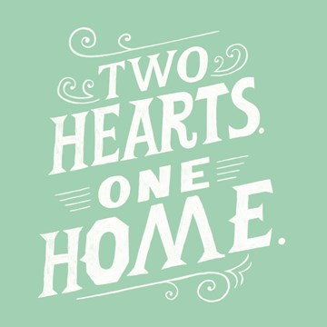 - samenwonen-two-hearts-one-home