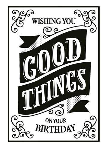 - wishing-you-good