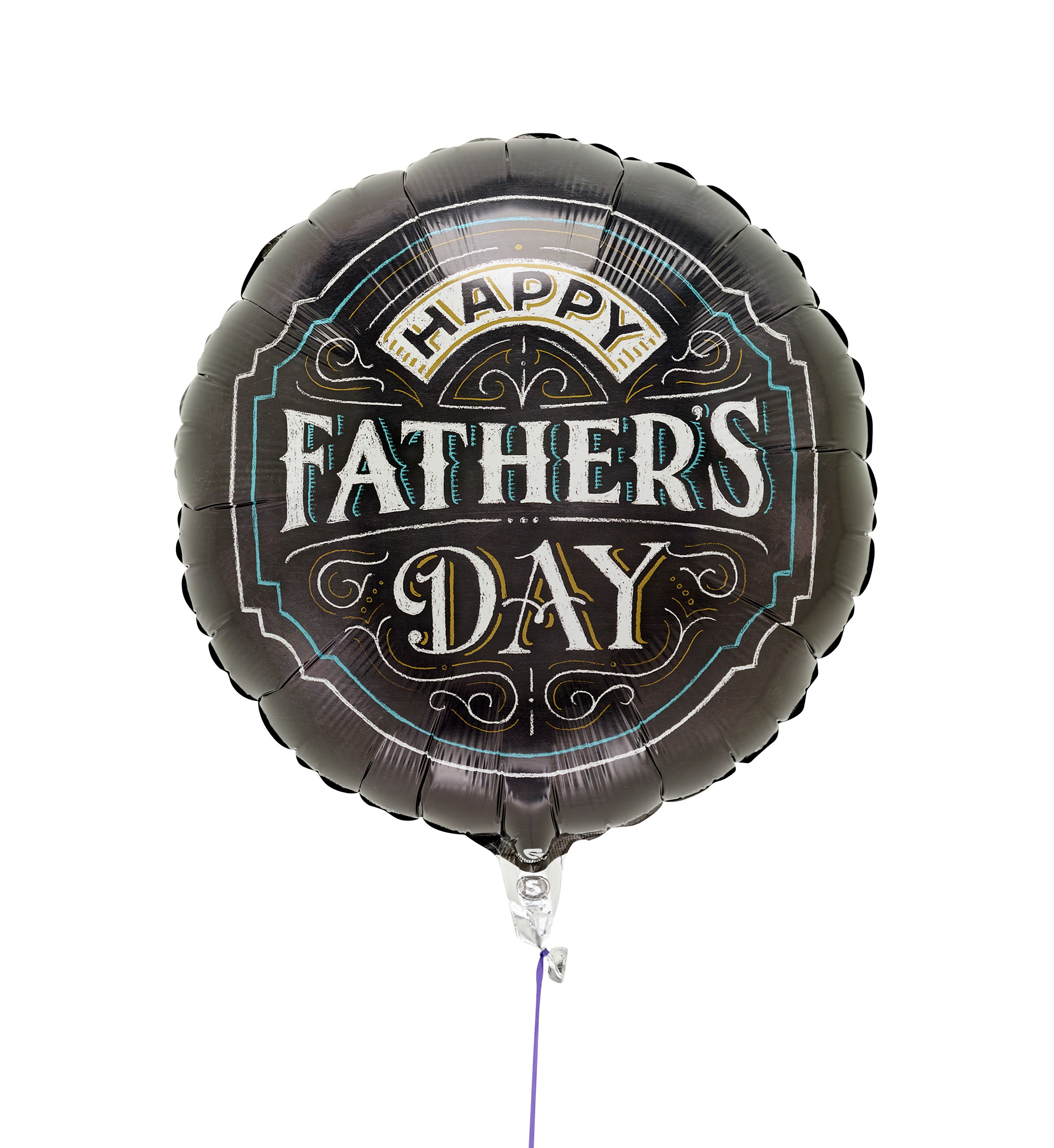 ballon-vaderdag-happy-fathersday