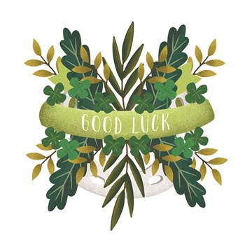 - good-luck-boeket