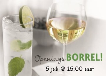 opening-borrel-feest