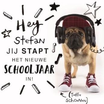 - back-to-school-jij-stapt-het-nieuwe-schooljaar-in