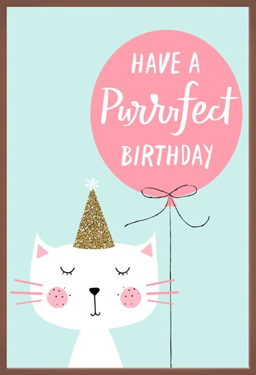 - have-a-purrrfect-birthday-chocolade