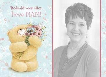 - fotokaart-forever-friends-bedankt-voor-alles-lieve-mam