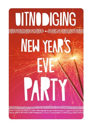 uitnodiging-new-years-eve-party